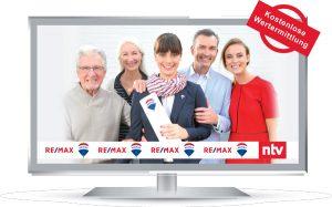 Immobilienbewertung TV