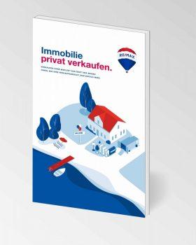 Ratgeber-Privatverkauf